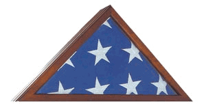 Presidential Flag Case Veteran Flag Cases Veteran Gifts