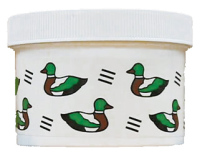 Audiologist's Choice Dehumidifier - Ducks