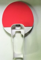 Wii Paddle