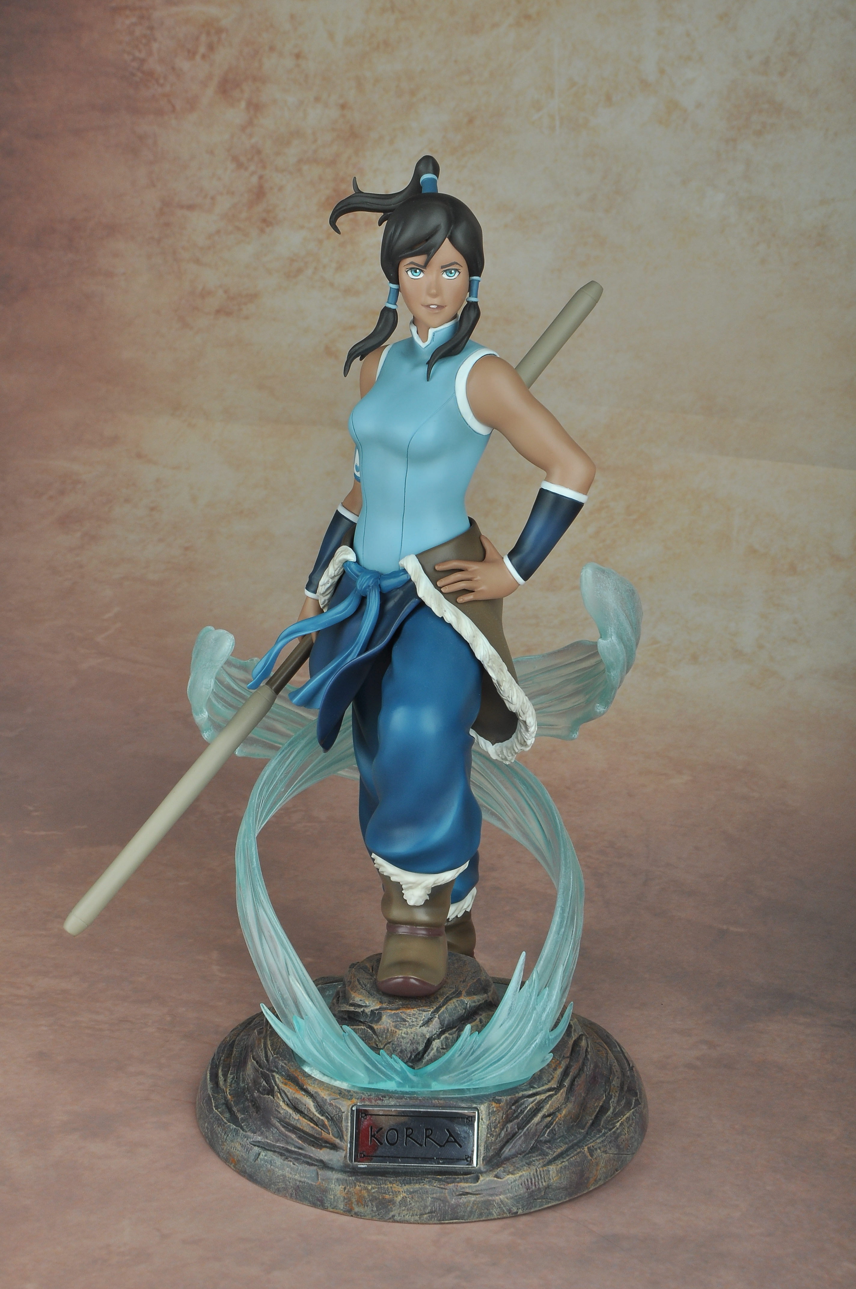 Legend Of Korra Toys : Zwyer industries shop online at ys