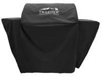 Traeger Select Cover
