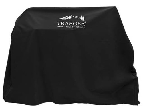 Traeger Lil' Pig/BBQ100 Cover