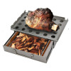 5 In 1 Grill Topper