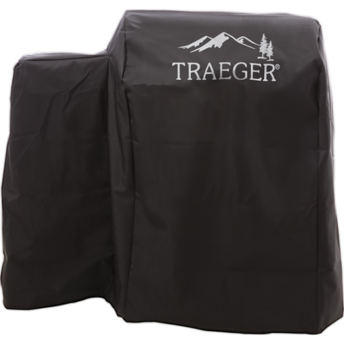 Traeger 20 Full Length Cover