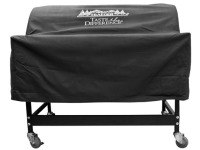 Traeger XL Grill Cover