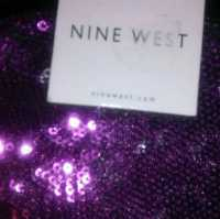purse by NiNE WEST
