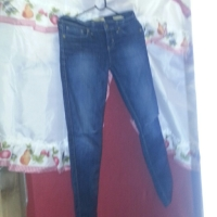 Ladies GUESS Jeans