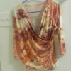 Blouse by ColdWater Creek