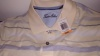Men's Polo shirt by Tasso Elba
