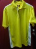 Tasso Elba/ Izod/Champion Tours Polo & Golf Shirts - Size S-c)) deep green