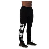 Brand Sport Mens Running Training Pants