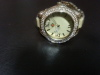 Louis Richard Glamis Ladies Watch