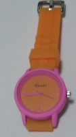 Ladies watch by Eberle