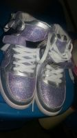 Baby Phat Sneakers Lil Girls