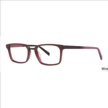 New Unisex PENGUIN (Frankie) Glasses - Retail $148