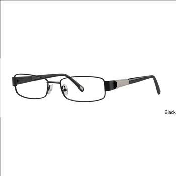 New Unisex TIMEX (L020) Glasses - Retail $156