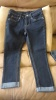 Lil Gals Jeans by POLO