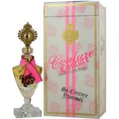 COUTURE COUTURE BY JUICY COUTURE by Juicy Couture PERFUME 1 OZ