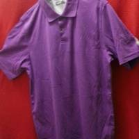 Polo top, Golfer's swag , Size Small