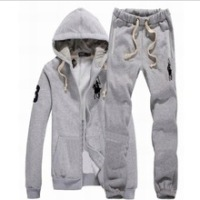 Tracksuits-Hoodie-Polos-Mens-