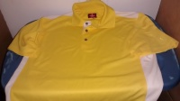 Golfers Style Champion Tours, Classic Top