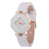 women dimensional  bracelet watch