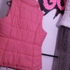 Ladies vest by New York and Company