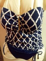 Trendy Fashion 2 piece designer Swim and Beachwear.