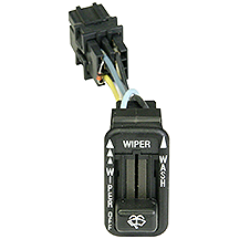 SWITCH,DELAY,WIPER (106725)