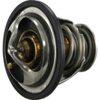 C4 Corvette Thermostat, 180°, 1992-1996