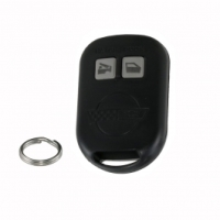 C4 Corvette Replacement Keyless Transmitter, Coupe, 1993-1996