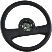 Corvette C4 Steering Wheel, Show Quality | Corvette 1984-1989