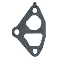 C4 Corvette Water Pump Gasket, LT1/4, 1992-1996