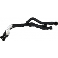 Corvette Heater Hose Kit, Genuine GM, 2014-2018