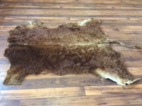 Dexter Cow Hide