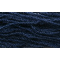 Original - Indigo - 3 X 100 g packages