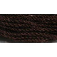 Acid - Lanasyn Dark Brown