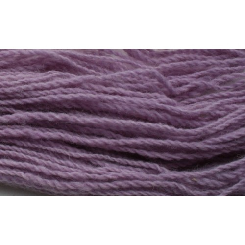 Lavender-3 - 100 g packages
