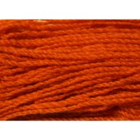 Original - Madder-Orange - 3 X 100 g packages