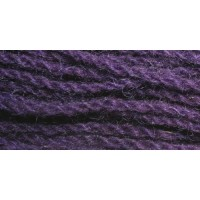 Acid - Optilan Dark Violet