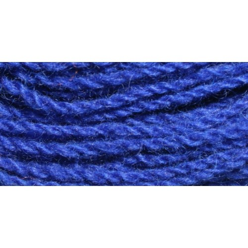 Optilan Royal Blue-25g