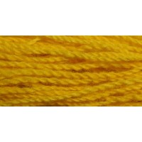Lanaset Yellow 4G