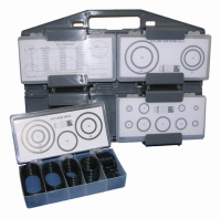 O-Ring Fitting Kit