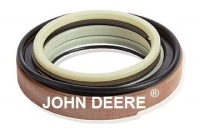 John Deere® Seal Kits