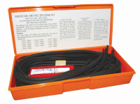 O-Ring Splice Kit