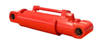 15W441 Young® Aftermarket Grapple Cylinder