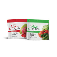 Juice Plus+® Orchard and Garden Blend Chewables (Adult)