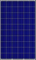 2000 Watt Complete On Grid Solar Panel Kit