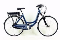 City Electric Bike EB14-6
