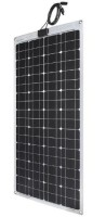 100 Watt LenSun Flexible Solar Panel